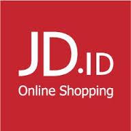 Berbagai Keuntungan Belanja di JD.id Menjual Handphone Murah