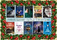 https://through-books.blogspot.com.es/2016/11/sorteo-conjunto-navideno-10-ganadores.html?showComment=1479200902707#c1076567725205915878