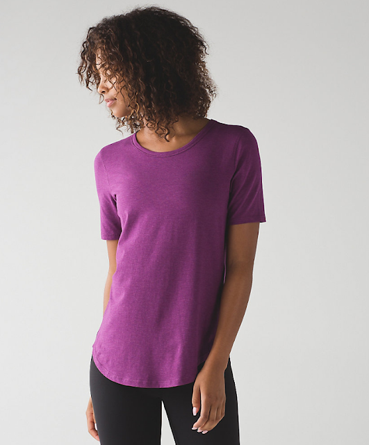 https://api.shopstyle.com/action/apiVisitRetailer?url=http%3A%2F%2Fshop.lululemon.com%2Fp%2Ftops-short-sleeve%2FLove-Tee-SS-Crew%2F_%2Fprod8260190%3Frcnt%3D10%26N%3D1z13ziiZ7vf%26cnt%3D71%26color%3DLW3ADQS_026484&site=www.shopstyle.ca&pid=uid6784-25288972-7