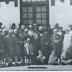El Hospital Municipal cumple 93 años desde su apertura