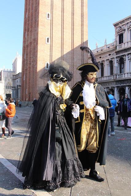 costumi-veneziani