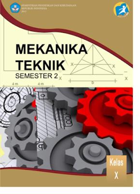 MODUL, SMK, K13, Mekanika, Teknik 2
