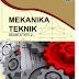 MODUL SMK K13 ( Mekanika Teknik 2 )