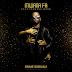 New Audio: Mwana FA Feat Vanessa Mdee – Dume Suruali | Download MP3