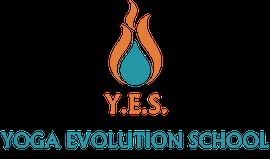 https://yogaevolutionschool.com/nosotros/