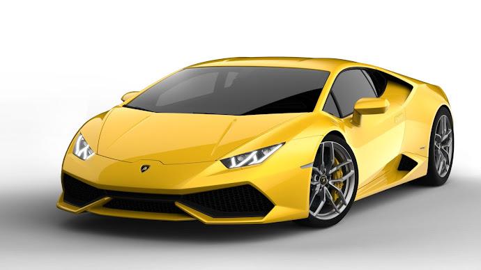 wallpaper lamborghini huracan lp610 4 - Lamborghini Huracan Hd Wallpapers 1080p