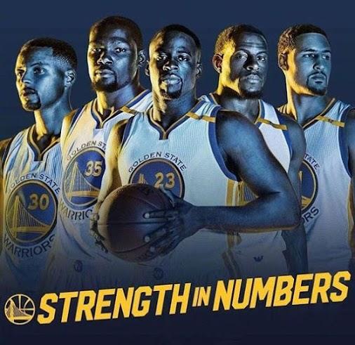 Warriors 51-point 1st Quarter vs Nuggets the VIDEO +Box Score