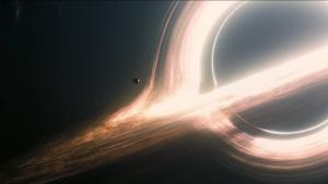 Apa Itu Lubang Hitam Supermasif?