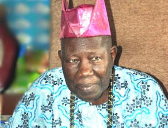Oyo State Government Declares Today As Public Holiday For New Olubadan's Coronation