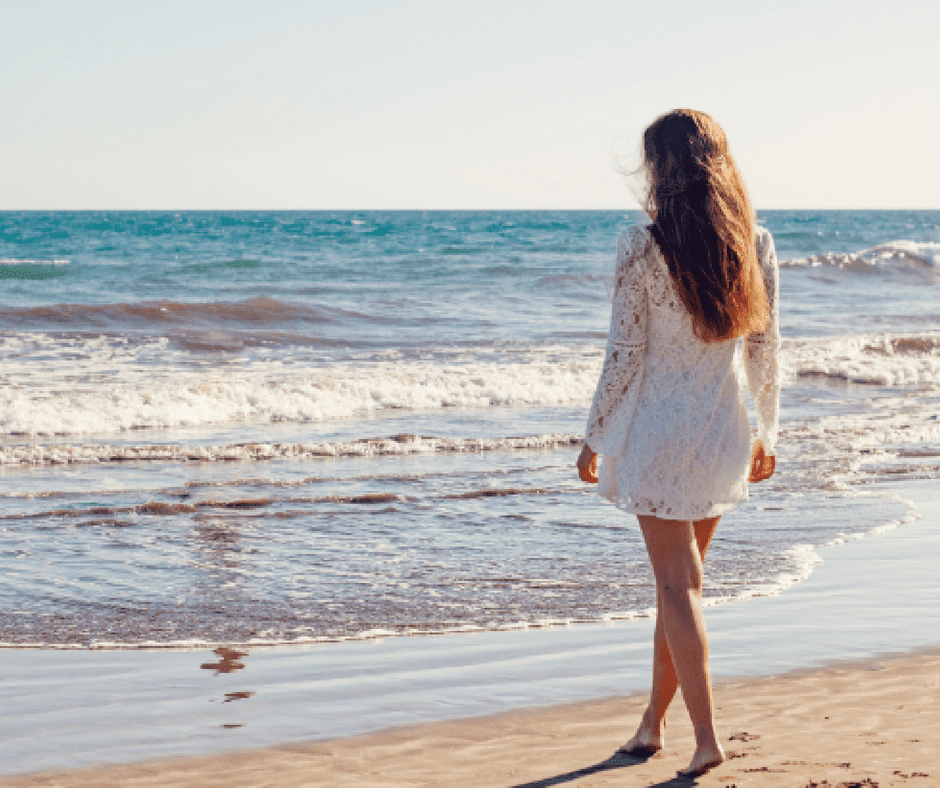 Heading For A Beach Hen Do? Your Checklist Of Packing Essentials
