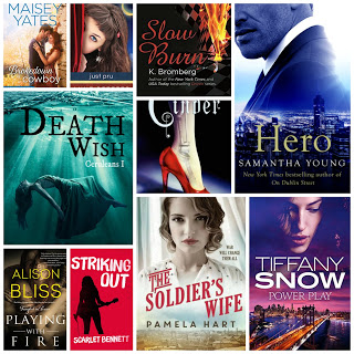 http://www.maureensbooks.blogspot.nl/2015/12/my-favorite-reads-of-2015.html