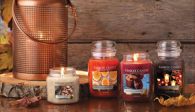 yankee-candle-q4-harvest-time-fall-winter-autumn