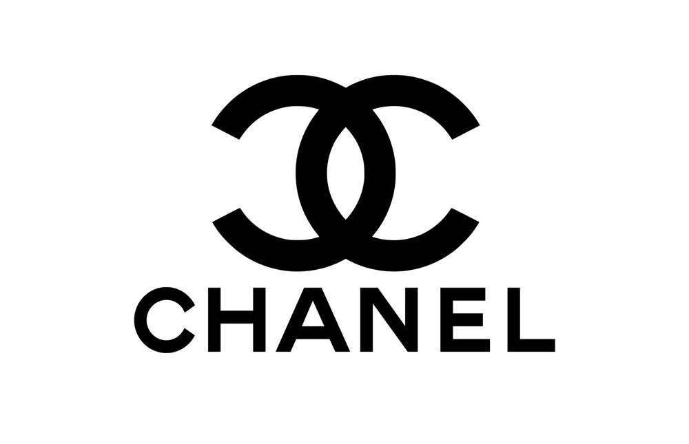 Chanel Leverans!
