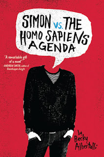 https://www.goodreads.com/book/show/19547856-simon-vs-the-homo-sapiens-agenda?from_search=true