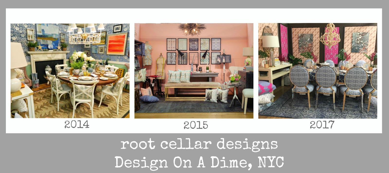 Nest by tamara the makings of our room for the 2017 for Apartment design on a dime