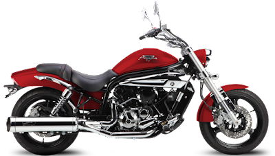 Hyosung Aquila Pro 650 photo HD Gallery