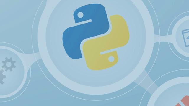 Python Programming Bible | Networking, GUI, Email, XML, CGI
