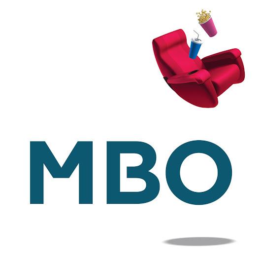 mbo in unilever Stage lopen bij de ing de ing heeft stageplaatsen op wo, hbo en mbo niveau.
