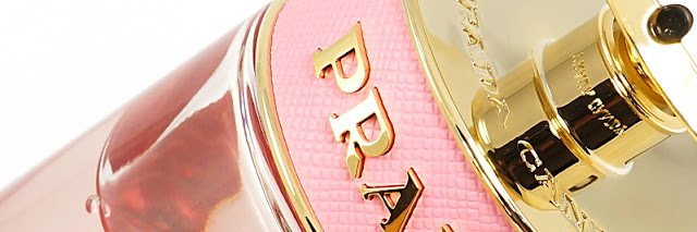 Prada • Candy Florale EdT