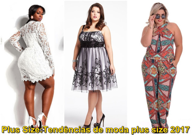 tendencias-de-moda-plus-size-2017