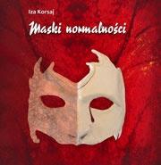 #69 Recenzja: Maski normalności