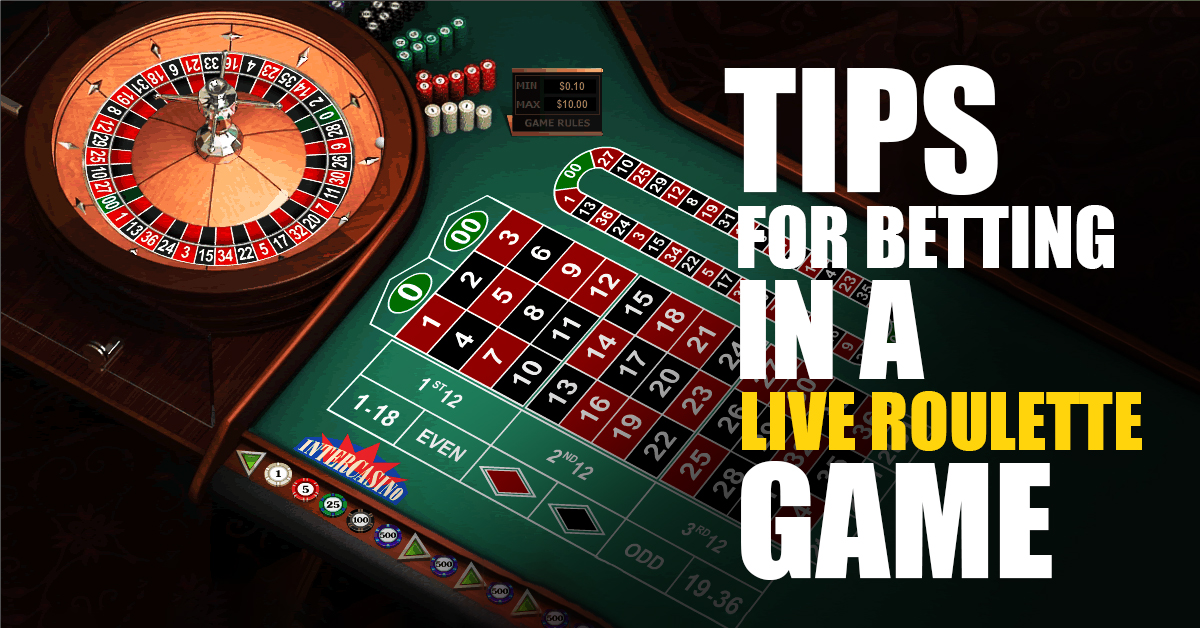 Casino Gambling Strategy - Best Gambling Strategy to Win Casino Games