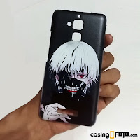 custom case kaneki