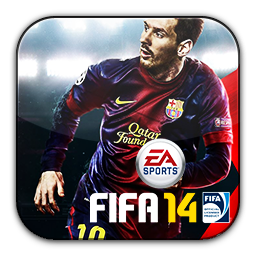 download fifa 18 (patch/gameplay) for fifa 14