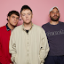 Gig Review: DMA'S -  O2 Victoria Warehouse Manchester ✭✭✭✭✭