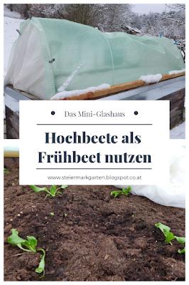Hochbeete-als-Mini-Gewächshaus-Pin-Steiermarkgarten