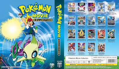 Pokemon All Series & Seasons Hindi Dubbed Download (360p, 480p, 720p, 1080p FHD) 18