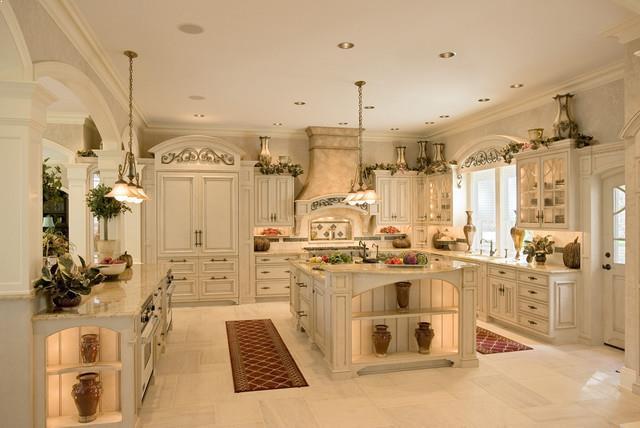 Best Country Kitchen Designs Home Interior Exterior Decor Design Ideas