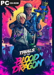 trials-of-the-blood-dragon-pc-cover-www.ovagames.com