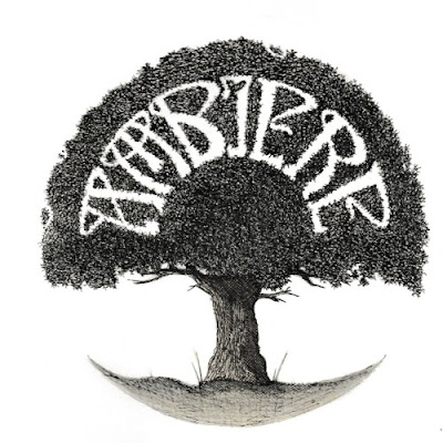 "Ambiere Unveil New Single ""Tree Of Life"""