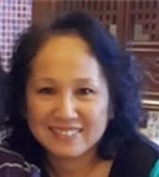 Lanny Lim