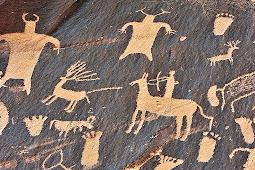 Pembagian Zaman Batu (Pengertian dan Ciri-Cirinya)