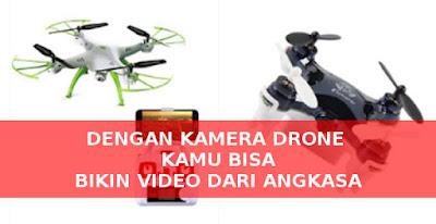 harga_drone_murah_lazada