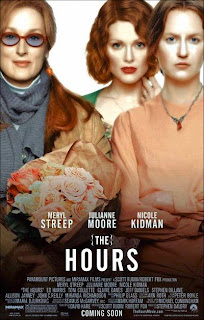Las horas<br><span class='font12 dBlock'><i>(The Hours)</i></span>