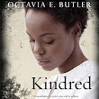 Review: Kindred by Octavia Butler