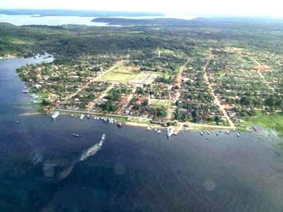 Faro Pará fonte: 4.bp.blogspot.com