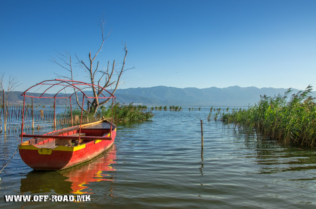 Dojran Lake Macedonia%2B%252852%2529 - Dojran and Dojran Lake Photo Gallery