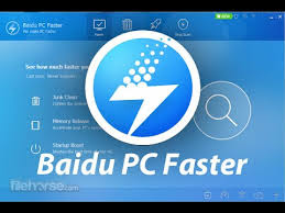 PC-Faster-Software-Free-Download-For-Windows-7