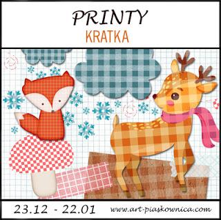 http://art-piaskownica.blogspot.ie/2016/12/printy-kratka.html
