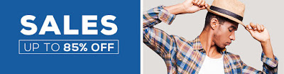 http://marketing.net.jumia.co.ke/ts/i3176314/tsc?amc=aff.jumia.31803.37579.11743&rmd=3&trg=http%3A//www.jumia.co.ke/men-clothing-sale/%3Futm_source%3D31803%26utm_medium%3Daff%26utm_campaign%3D11743
