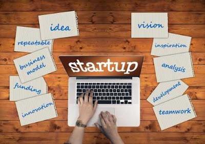 UAE Will Grant Visa to Top 100 Start-ups