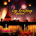 Loy Krathong : Festival Indah Thailand
