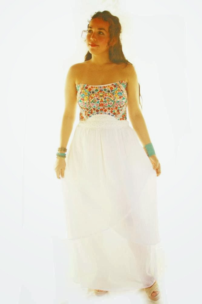Aida Coronado Mexico Embroidery Dresses Mexican Wedding Dresses by Aida Coronado
