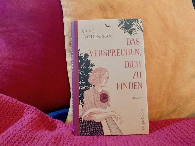 https://www.harpercollins.de/buecher/liebesromane/das-versprechen-dich-zu-finden