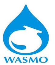 Water and Sanitation Management Organization Vacancy For 77 Assistant Manager/ Accountant 2017