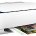 Baixar Driver Impressora HP Deskjet 3635 Multifuncional Gratis